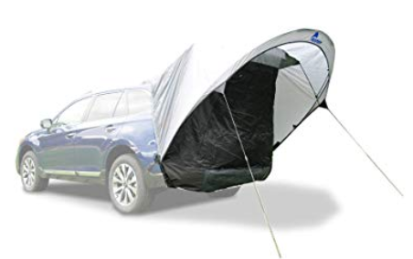 Top 13 Best Camping Tents For Family Car Camping In 2020 Review In 2020 4 Person Tent 6 Person Tent Tent