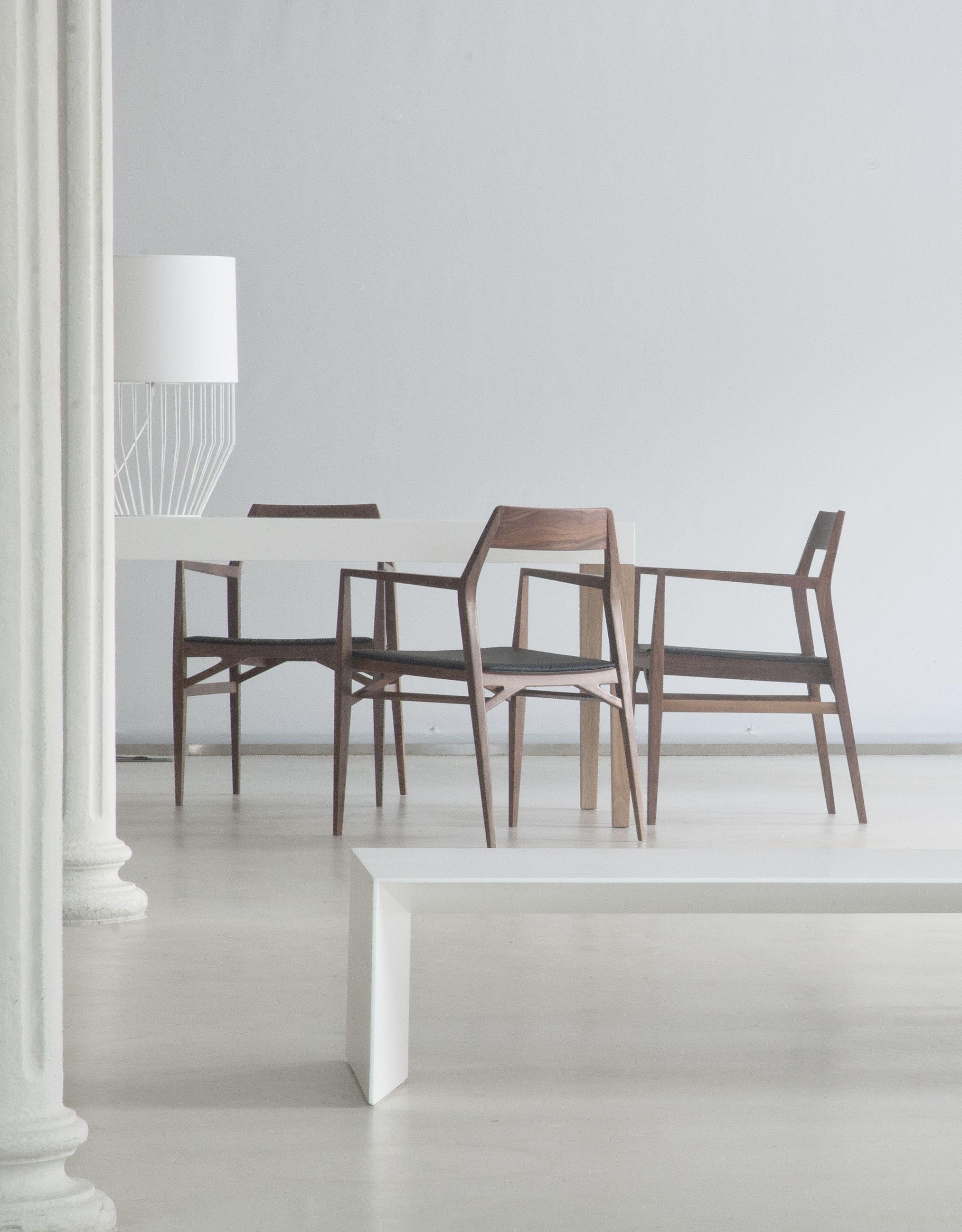 Branca-Lisboa Collection.