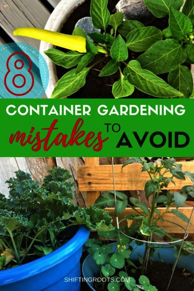 Gardening Gloves Gift Set Also Gardening Zones Definition While
