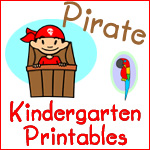 Tons of Tot Packs, Preschool Packs, KDG Packs, free printables based on characters and themes. Great for Will this summer.