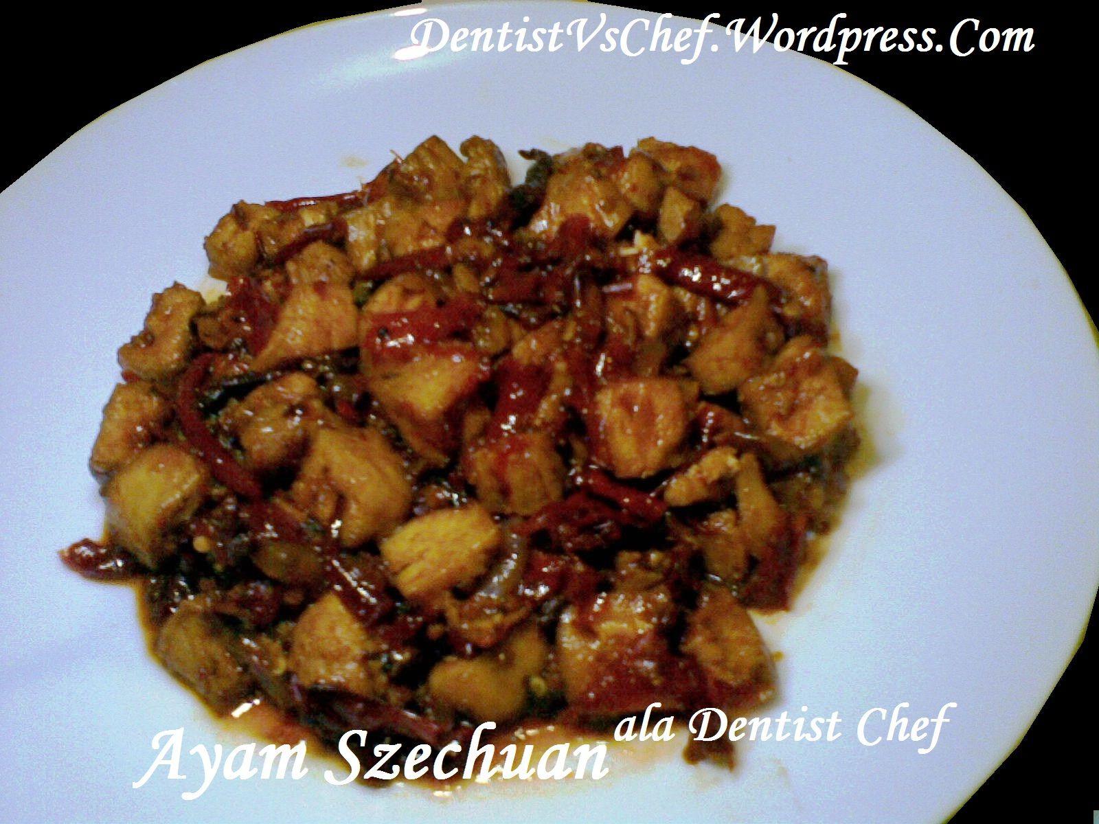 Pin Di Indonesia Recipes
