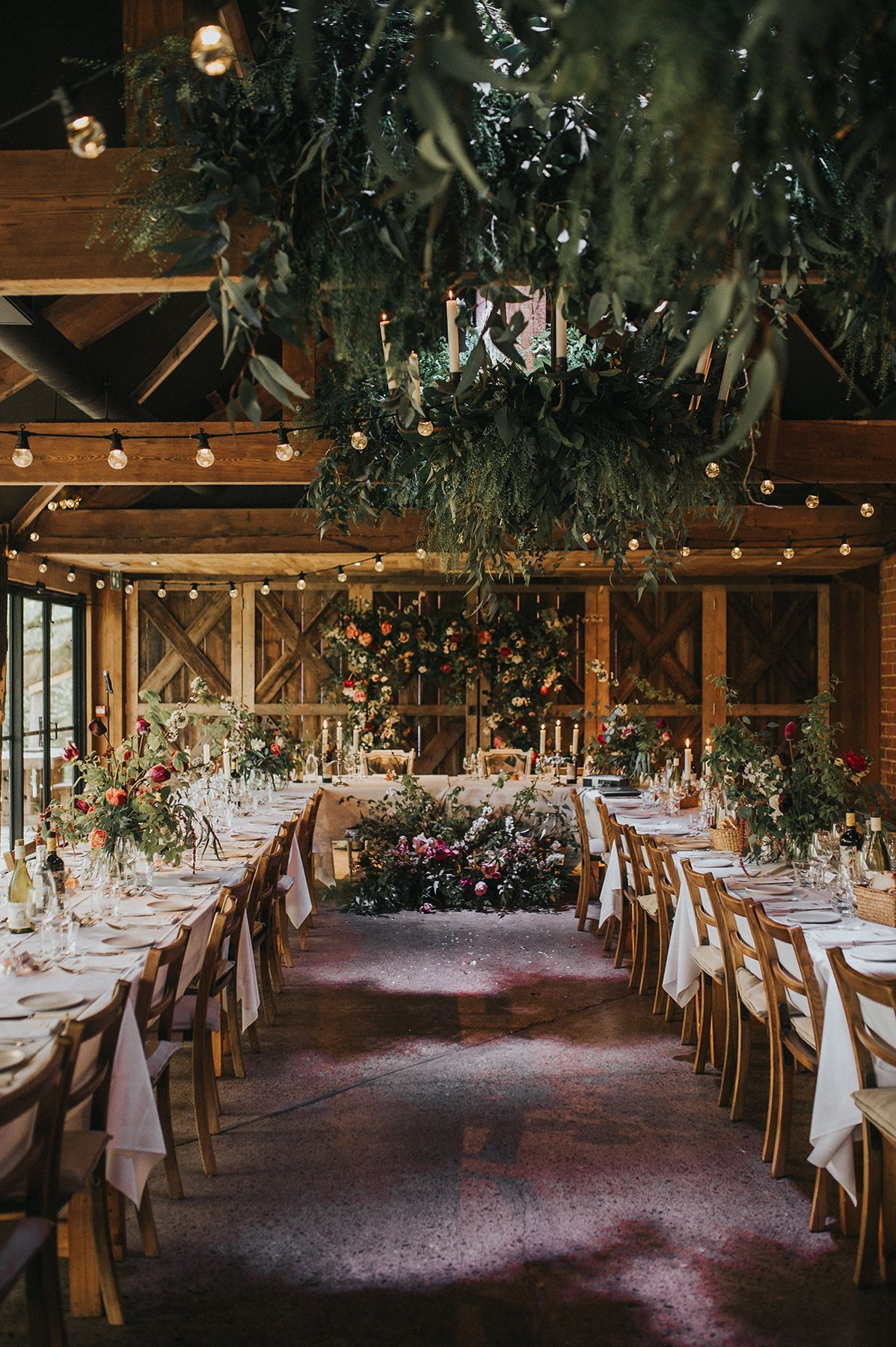 WIN! £4k+ prize up for grabs (£1000 off wedding venue with