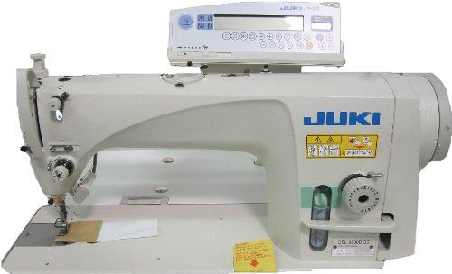 Amazing Sewing Machine From Amazon Check Out The Image By New Sewing Machines For Sale Amazon