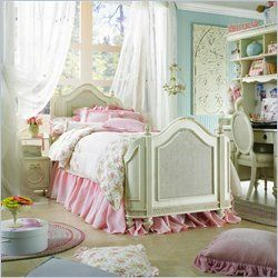 Elegant 25 Stunning Shabby Chic Decorating Ideas