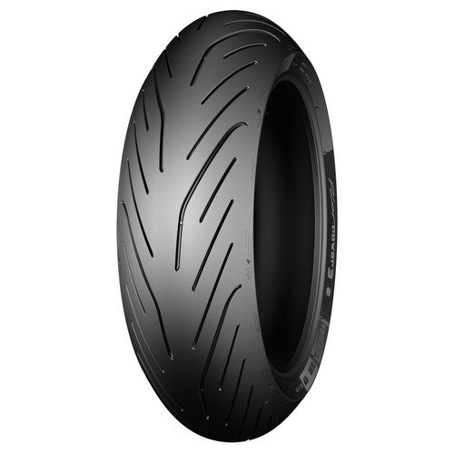 Michelin Pilot Power 3 Tires 20 22 19 Off Revzilla Tires For Sale Motorcycle Tires Revzilla