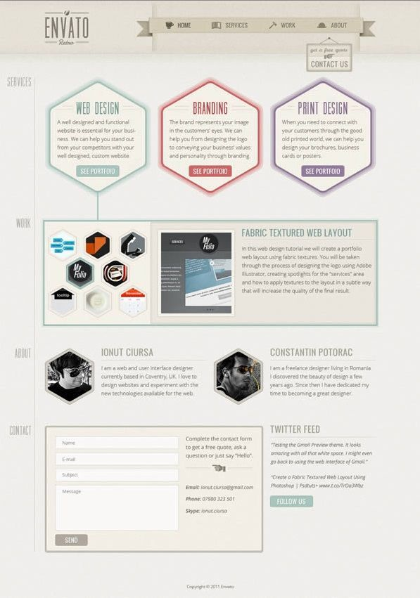 metro+web+design+tutorial.jpg (597脳851)