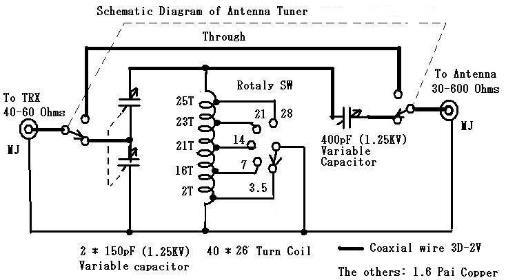 Ace K9 Wiring Diagram - Catalogue of Schemas K Alarm Wiring Diagram on ignition switch wiring diagram, keyless entry wiring diagram, starter switch wiring diagram, relay wiring diagram, latching relay circuit diagram,