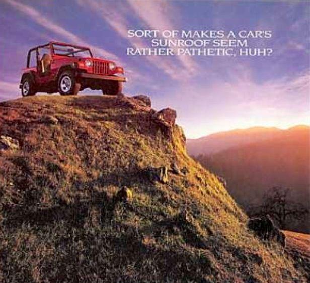 Pin By Lee Ekstrom On Jeep Jeep Garage Jeep Life Blue Jeep