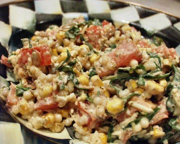Stetson Chopped Salad Recipe Chopped Salad Recipes Chopped