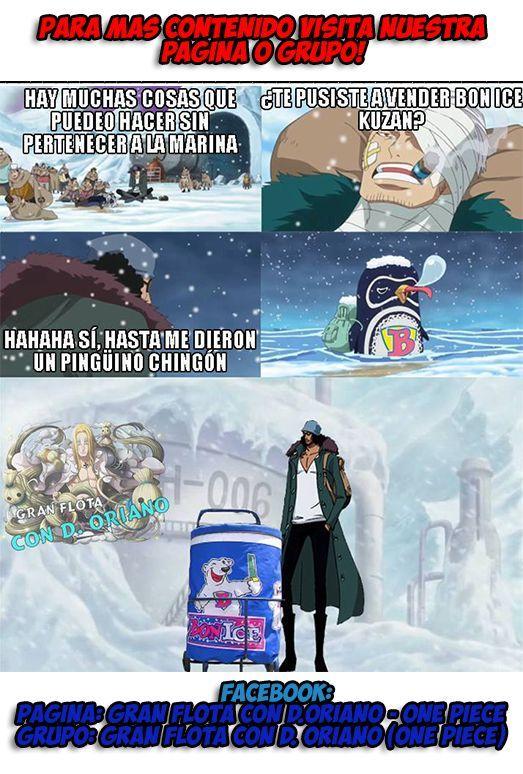 One Piece Manga Lector Tumangaonline Memes Humor One Piece