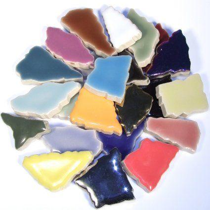 Flipkeramik Mosaiksteine Mosaik Pinterest Mosaiksteine Und Mosaik - Mosaik fliesen frostfest