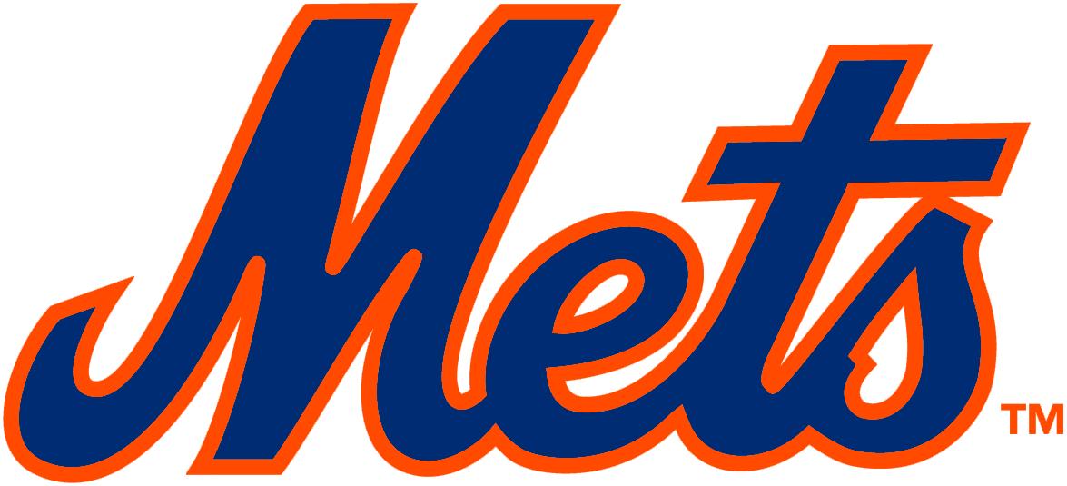 Mets Svg Google Search New York Mets Logo New York Mets Mets