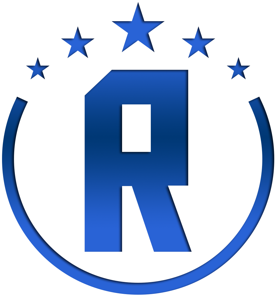 Logo Symbol For The Rockstar Advocate The Rockstar Advocate