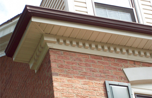 Give Your Home The Special Detail That Will Set Your Home Over The