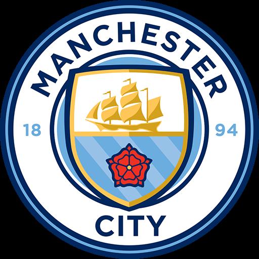 Dream League Soccer Kits 2019 Dls 512x512 Kits Logos With Urls Manchester City Logo Manchester City Wallpaper Manchester City