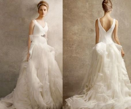 Vera-Wang-White-Collection