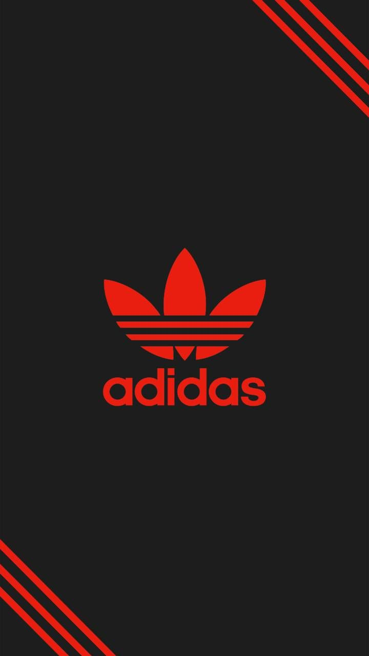 Download Adidas Wallpaper by Studio929 - 3b - Free on ZEDGE™ now. Browse millions