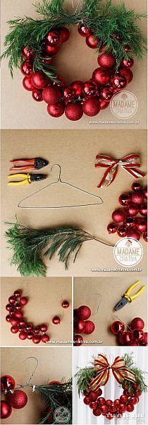 Photo of bricolage de noel – #bricolage #de # Noël