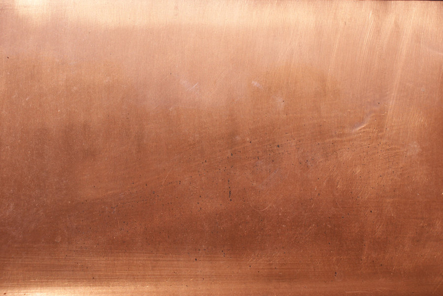 Copper Plate Google Search Metal Texture Texture Rose Gold Texture