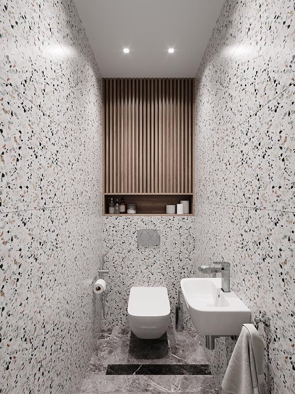 Medical Office Interior Design Ideas Dental Office Interior Design Office Interior Design Services 2020 Banyo Ic Dekorasyonu Ic Tasarim Ofisler Banyo Fikirleri