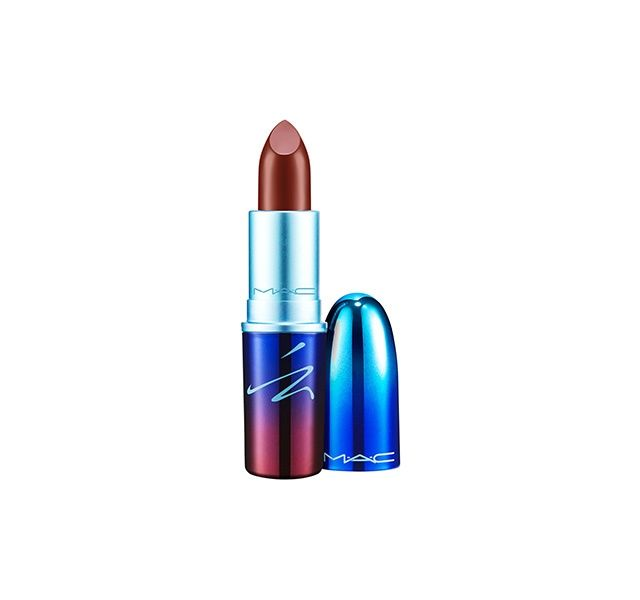 Photo of lipstick / honor of kings – Paramount – 3g