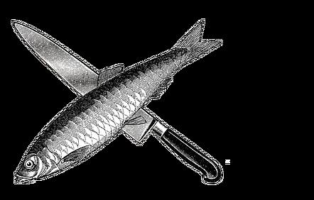 thefishandtheknife