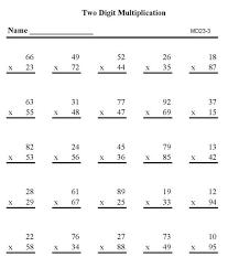 Resultado de imagem para kumon exercises addition   education math ...