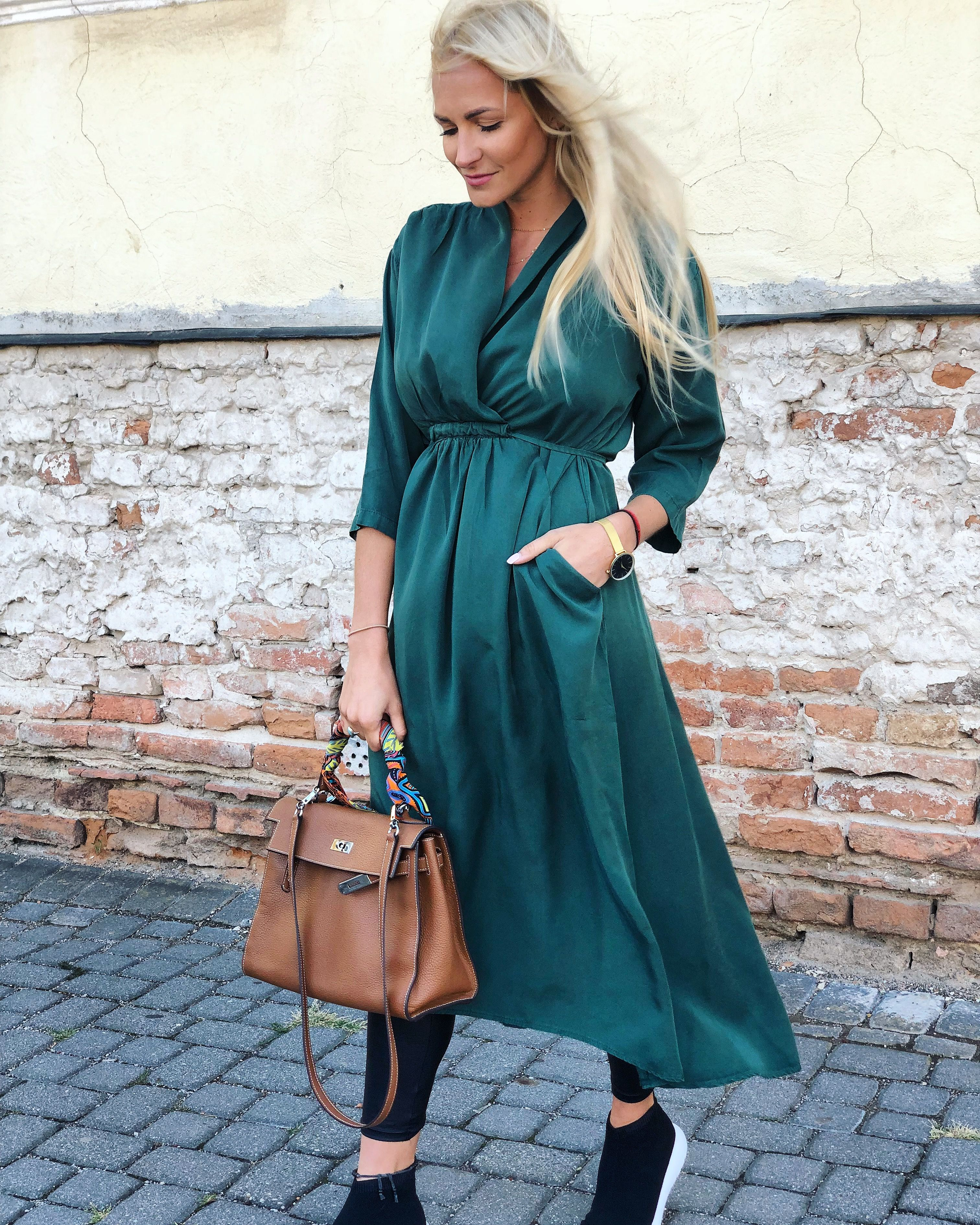 6e5826fc4 Dámske oblečenie, štýlové oblečenie, Dámska móda, | Veci na ...