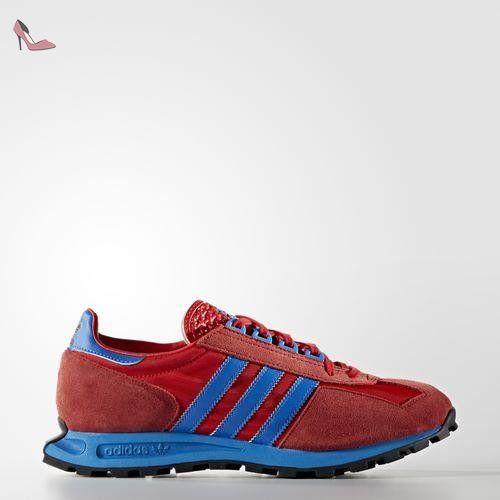 Basket adidas Originals Racing 1 - Ref. S79937 - 41 1/3 ...