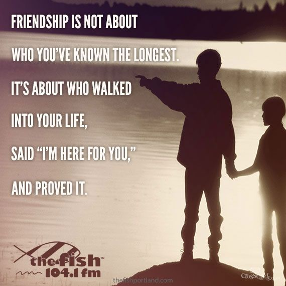 Keep Your True Friends Close To Your Heart Friendship Sayings