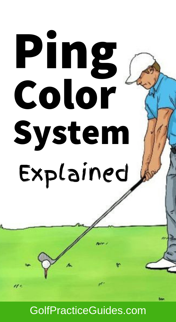 What Do Pings Dot Colors Mean Ping Color Codes Explained