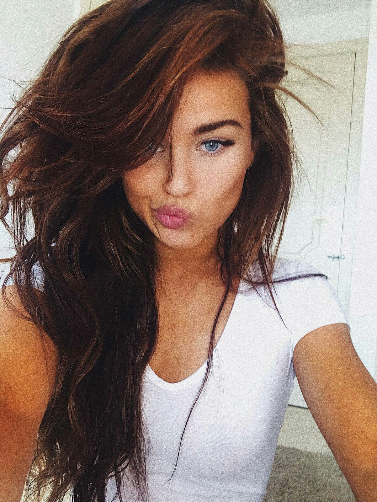 Images Rosie Mac nude (84 foto and video), Pussy, Is a cute, Twitter, see through 2018