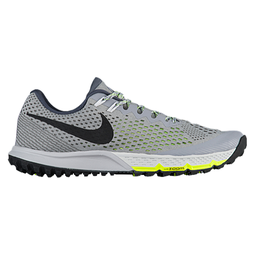 3e930ce00fab Nike Zoom Terra Kiger 4 - Men s at Foot Locker