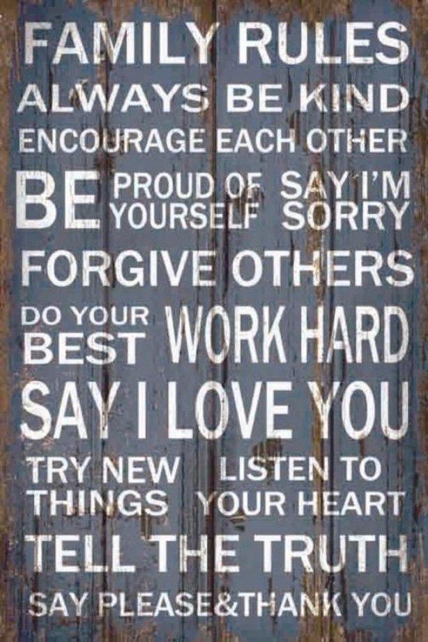 Spreuken Voor Op De Muur.Leuke Spreuken Voor Aan De Muur Leuke Spreuken Spreuken