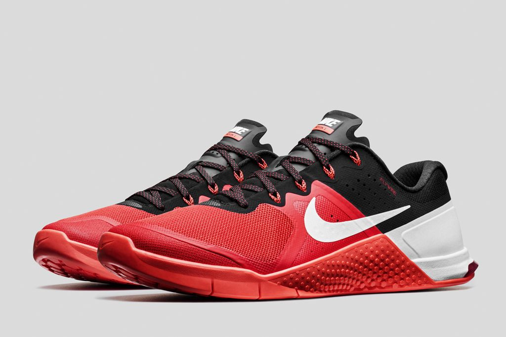 red and black nike tennis shoes nike original tennis shoes