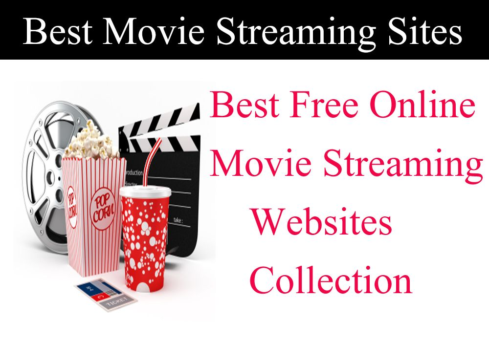 Here we are sharing the list of free movie websites with and without signup.  Some of them are paid movie sites as well. For them, you can select monthly  ...