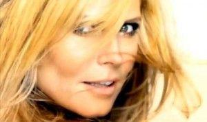 Heidi Klum - Hat sie einen Neuen? Der neue (alte) Mann an ihrer Seite - http://www.girlseite.de/news/heidi-klum-hat-sie-einen-neuen-der-neue-alte-mann-an-ihrer-seite-107164