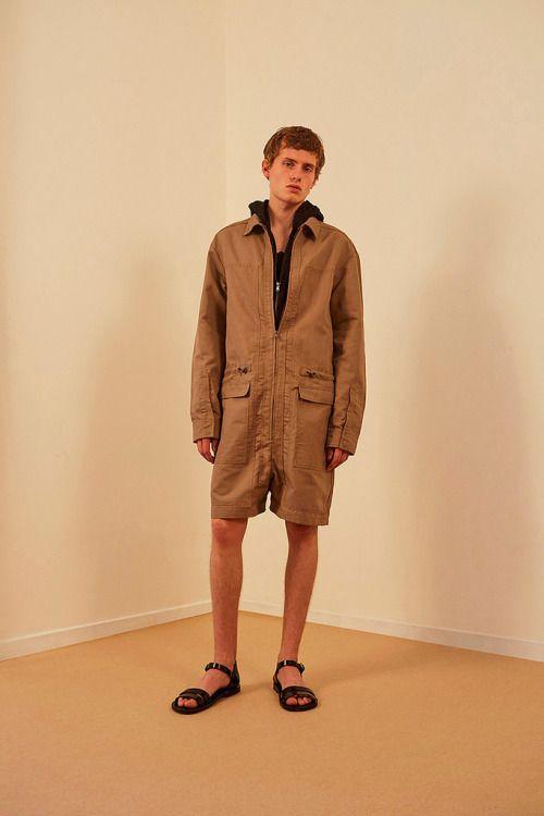 ComeForBreakfast SS17.  menswear mnswr mens style mens fashion fashion style comeforbreakfast campaign lookbook