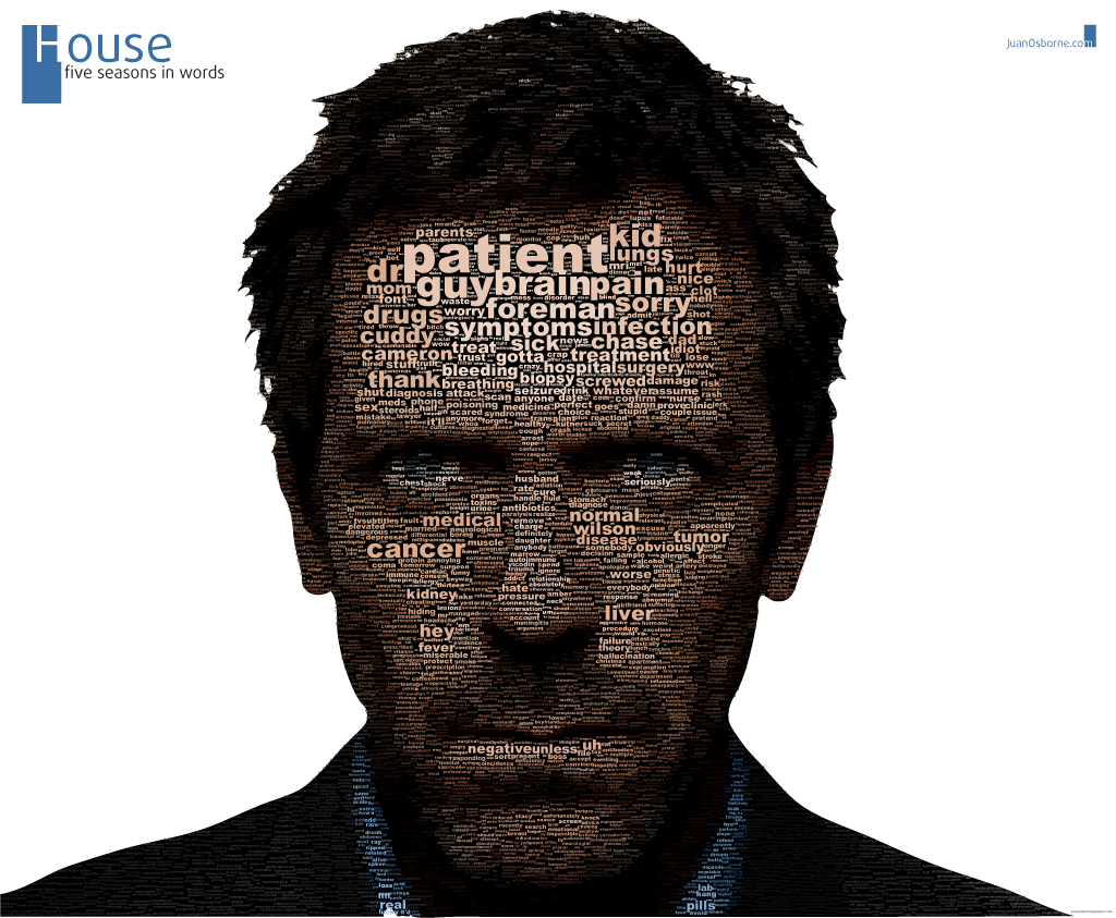 house tv show - Google Search