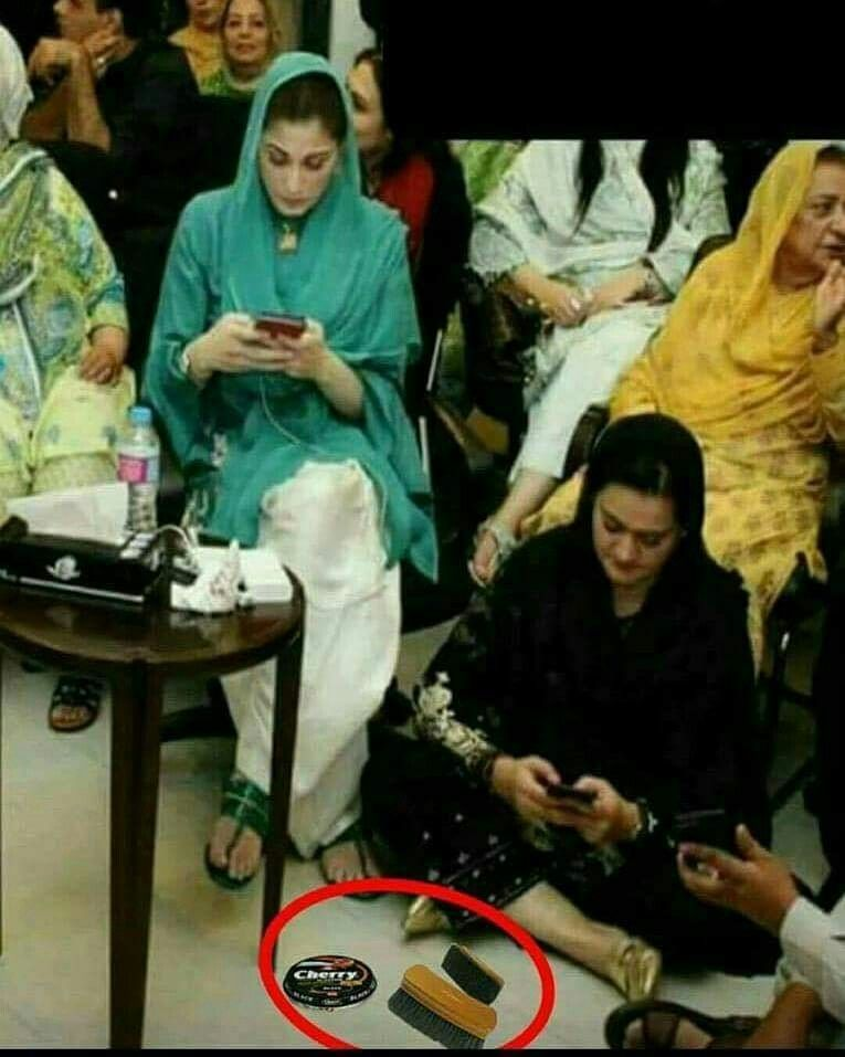Funny Pictures Pakistani Politicians : funny, pictures, pakistani, politicians, This., Mujeer, Funny, Wedding, Pictures,, Jokes,, Images