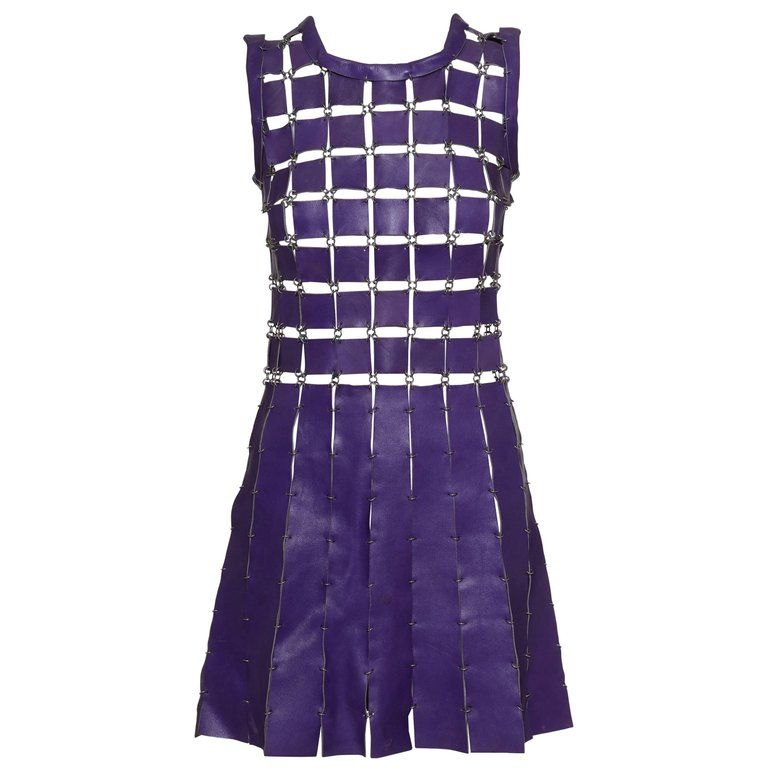 Encantador 1960 Vestido De Cóctel Ideas Ornamento Elaboración ...