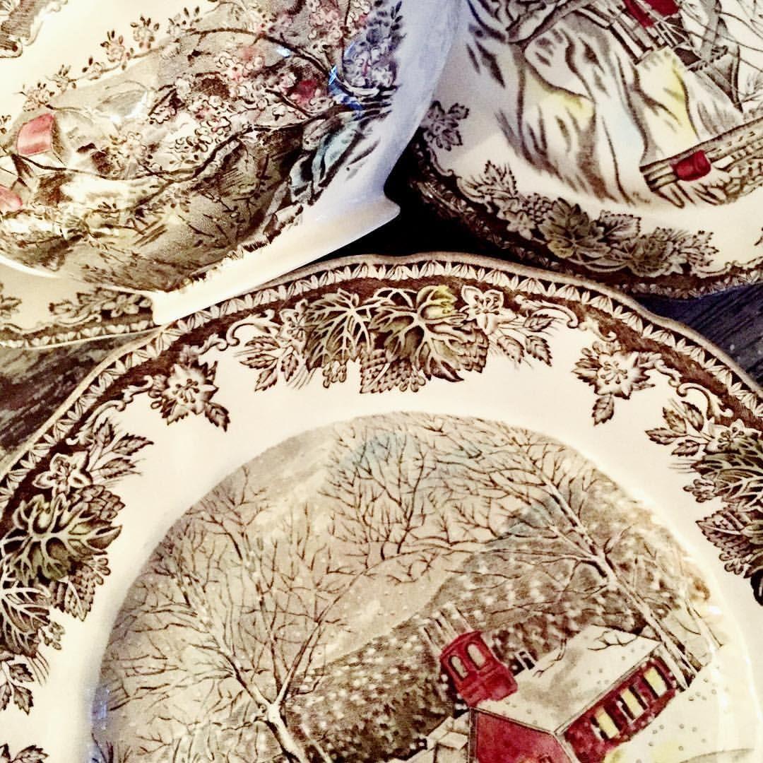 11 Likes, 1 Comments - J. Cline Vintage | Home Decor (@jclinevintage ...