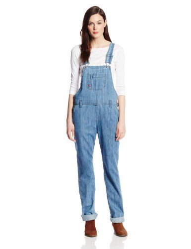 Overall Jeans For Womens Ye Jean