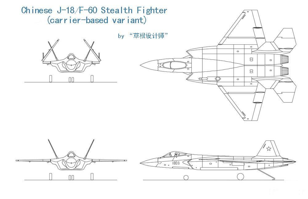 J-31 Blueprints Aircrafts Pinterest Sukhoi and Aircraft - new blueprint company saudi arabia