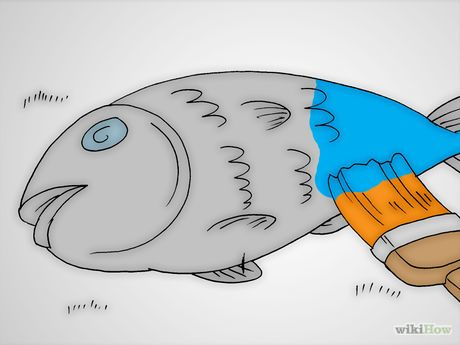 Do Gyotaku Fish Rubbing Step 8.jpg
