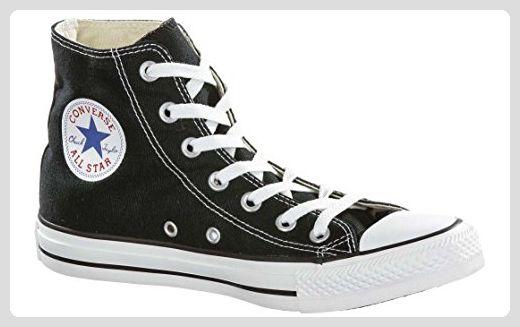 a8c66b25c713 Converse All Star Hi M9160 Unisex Sneaker