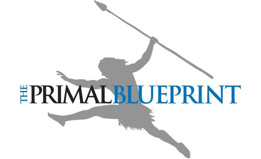 Definitive guide the primal blueprint lift heavy fat and sugaring definitive guide the primal blueprint malvernweather Choice Image