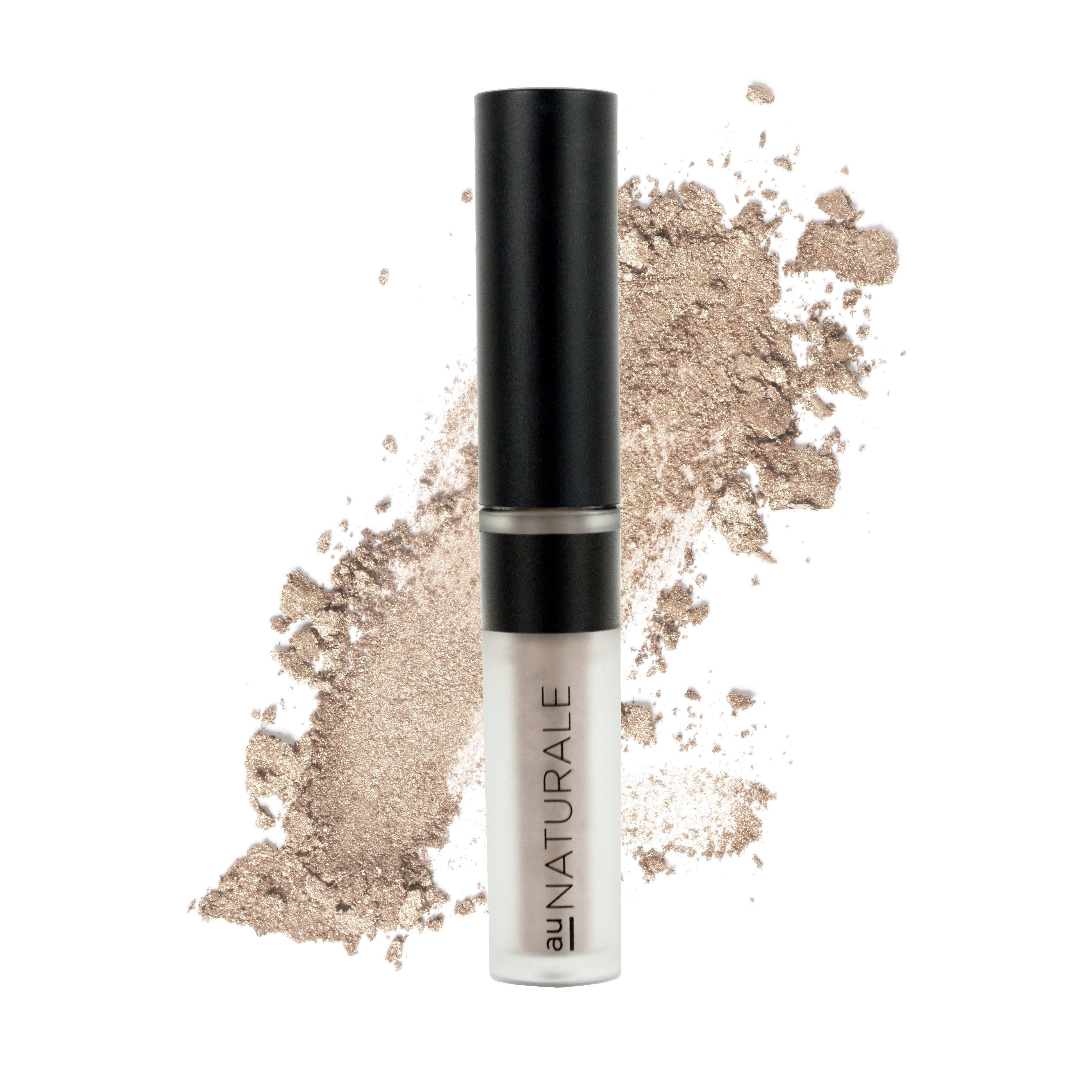 Au Naturale Super Fine Powder Eye Shadow Eyeshadow