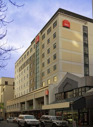 Re Opening Of Two Accor Hotels To Fast Track Christchurch S Revitalisation