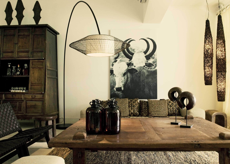 Ideas yor home african interior design african design hotel decor spa design
